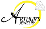 Arthurs Jewelry and Repairs, Lake Zurich, IL Custom Jeweler